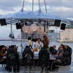 evenmentiel-dinner-in-the-sky3