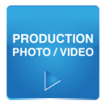 production-photo-video