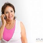 AtlasPhotos_Telecom-1