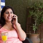 AtlasPhotos_Telecom-25