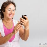 AtlasPhotos_Telecom-4
