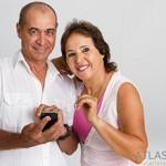 AtlasPhotos_Telecom-8