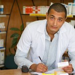 Sante-maroc-pharmacie