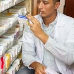 AtlasPhotos_Pharmacie-11