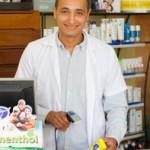AtlasPhotos_Pharmacie-15