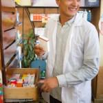 AtlasPhotos_Pharmacie-16