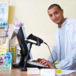 AtlasPhotos_Pharmacie-17