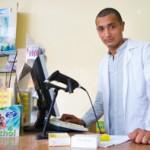 AtlasPhotos_Pharmacie-18