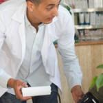 AtlasPhotos_Pharmacie-20