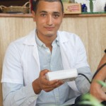 AtlasPhotos_Pharmacie-23