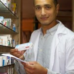 AtlasPhotos_Pharmacie-9