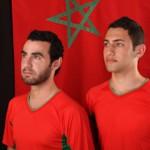 Atlasphotos-photos-marocaine-17