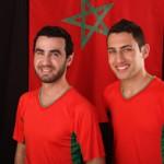 Atlasphotos-photos-marocaine-18