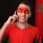 Atlasphotos-photos-marocaine-19