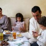 Atlasphotos-photos-marocaine-34