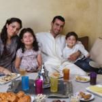 Atlasphotos-photos-marocaine-37