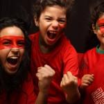 photos-marocaine-supporters-marocaine