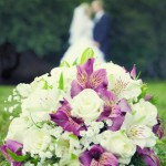 Bouquet de mariée, mariage, Maroc, Atlas Photos, Fotolia Maroc