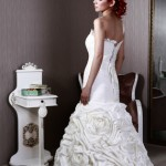 Robe de mariée, mariage, Maroc, Atlas Photos, Fotolia Maroc
