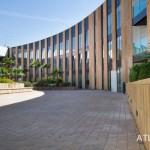 AtlasPhotos_ImmobilierConstruction-26
