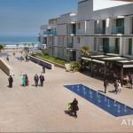 AtlasPhotos_ImmobilierConstruction-29