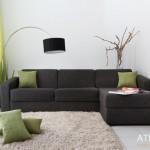 AtlasPhotos_ImmobilierConstruction-32