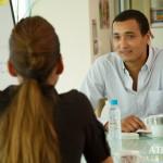 AtlasPhotos-Business