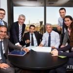 AtlasPhotos_Reportage-10