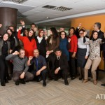 AtlasPhotos_Reportage-11