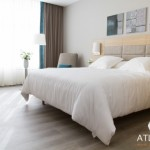 AtlasPhotos_TCC-4