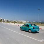 AtlasPhotos_Tanger-1