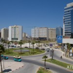 AtlasPhotos_Tanger-6