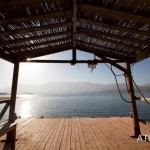 AtlasPhotos_Voyage-12
