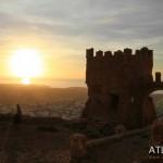 AtlasPhotos_Voyage-19