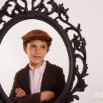 AtlasPhotos_Famille-2